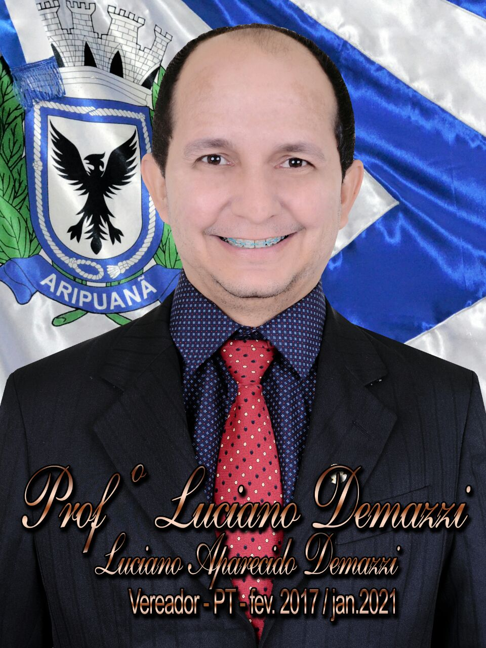 prof-luciano