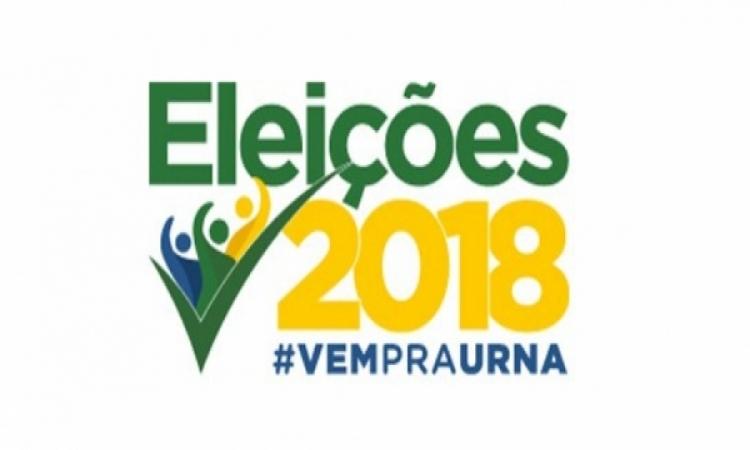 Eleições 2018: resolução apresenta regras para os atos preparatórios do pleito do ano que vem